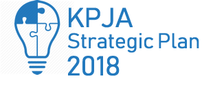 KPJA Strategic Plan 2018